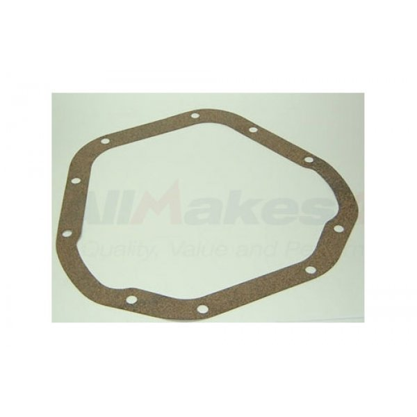 Differential Gasket - RTC1139