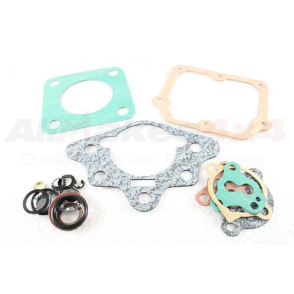 Carburettor Gasket Kit - RTC1481GEN