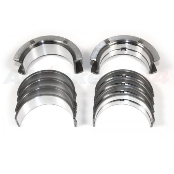 Main Bearing Set - RTC1718