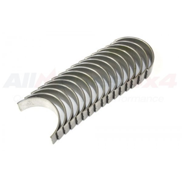 Con Rod Bearing Set - RTC211720