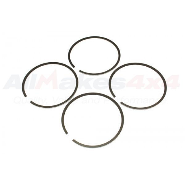 Ring Set - RTC240840