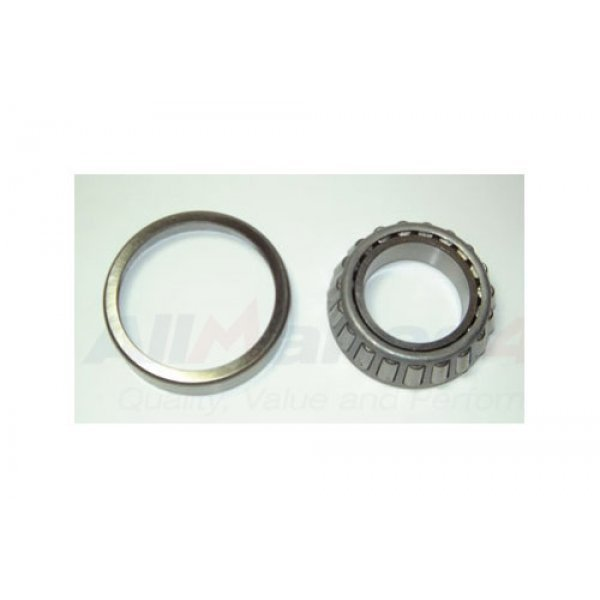 Side Bearing - RTC2726