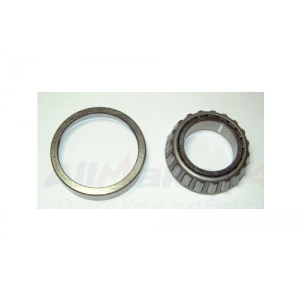 Side Bearing - RTC2726G