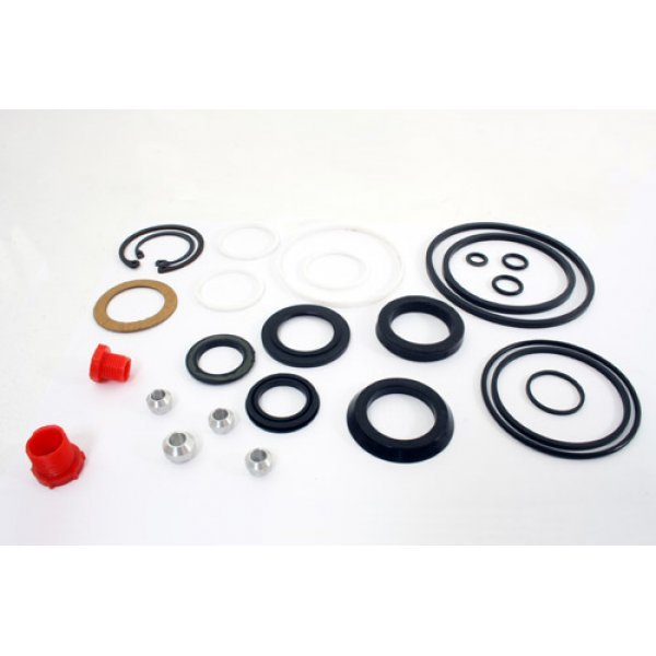 KIT-POWER STEERING PUMP SEAL - RTC308