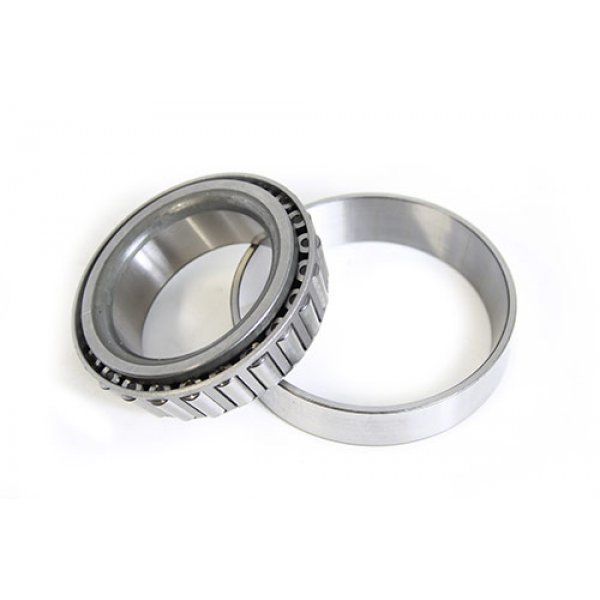 Side Bearing - RTC3095G