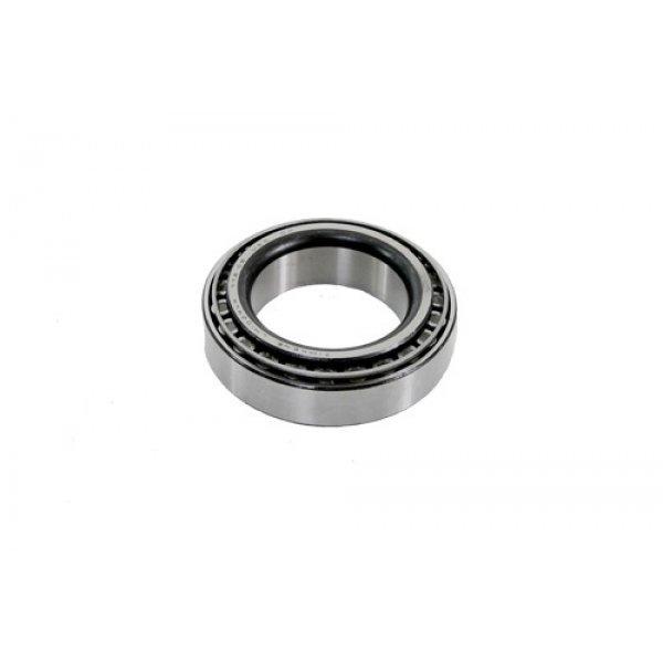 Side Bearing - RTC3095T