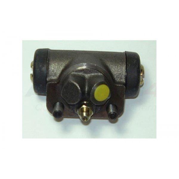 Wheel Cylinder - RTC3169G