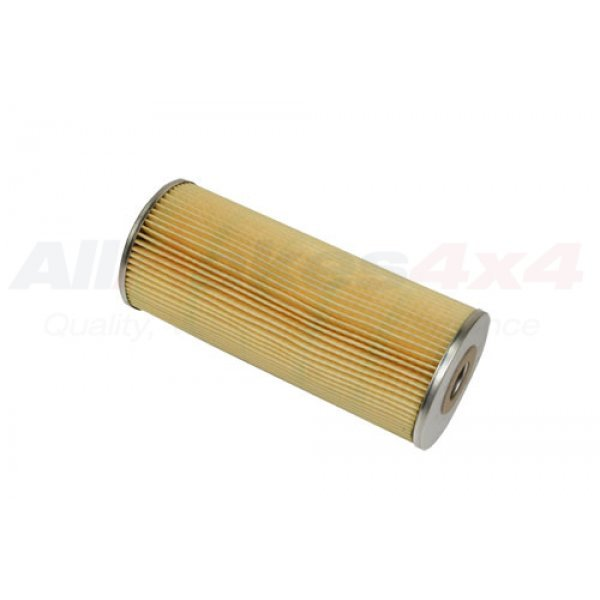 Oil Filter - RTC3183