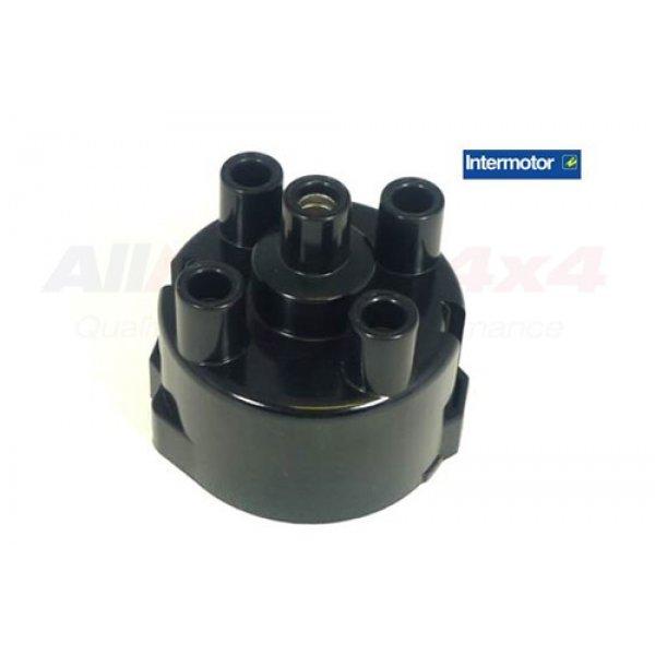 Distributor Cap - RTC3278G