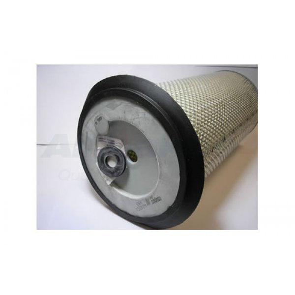 Air Filter Element - RTC3479