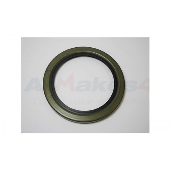 Seal Swivel Bearing Housing - RTC3528
