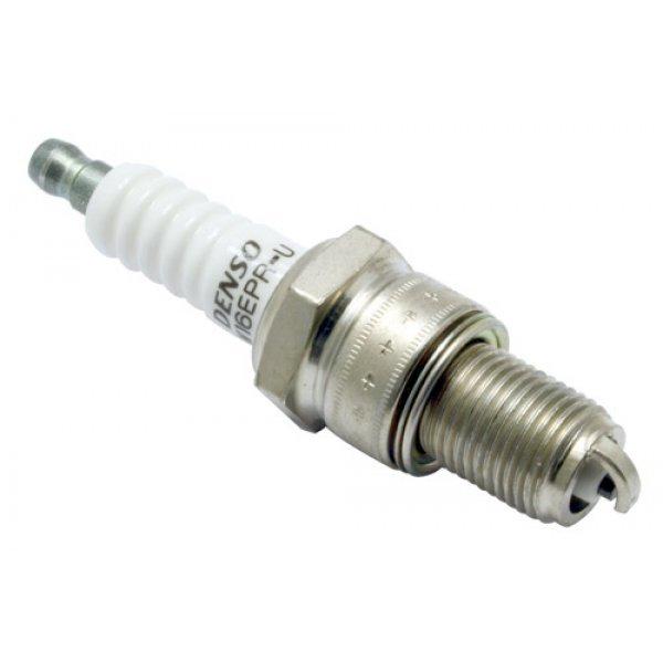 Spark Plugs - RTC3570G