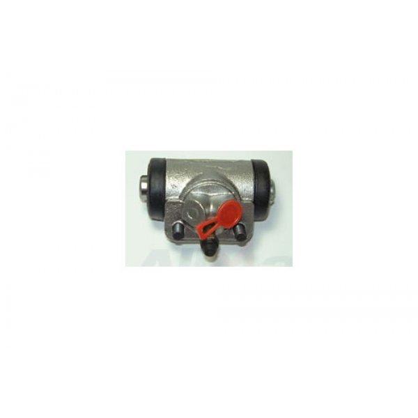 Wheel Cylinder - RTC3627G