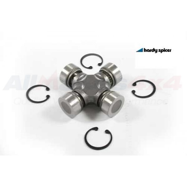 Universal Joint - RTC3690