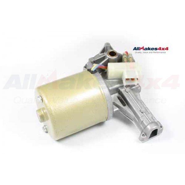 Windscreen Wiper Motor - RTC3867GEN