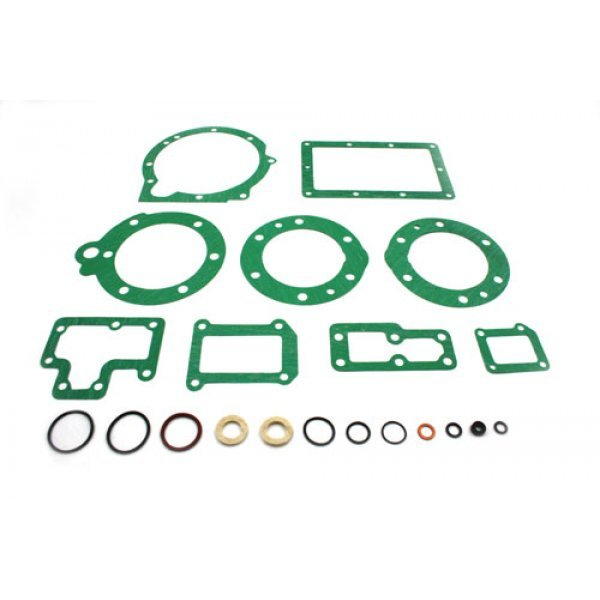 Gasket and Seal Kit - RTC3890