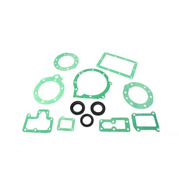 Gasket and Seal Kit - RTC3890G