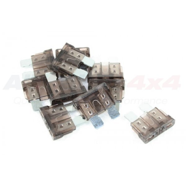 Plastic Blade Fuse 7.5A - RTC4498