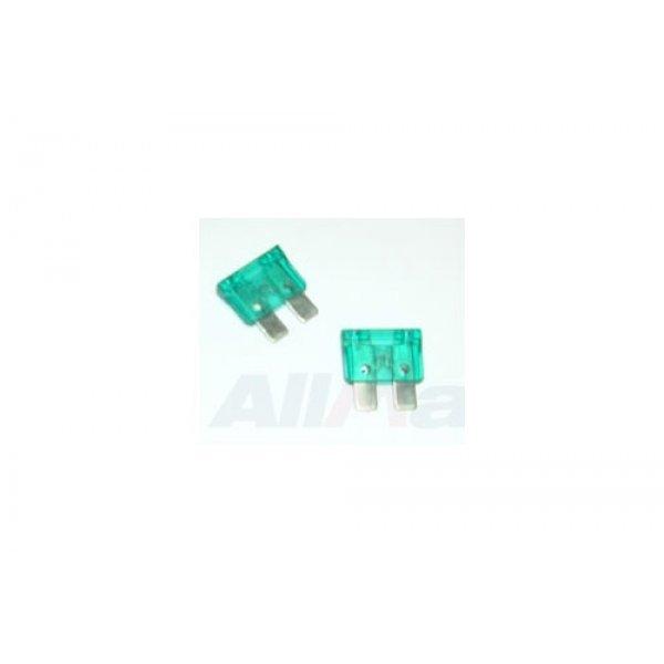 Fuse - 30 Amp - RTC4507
