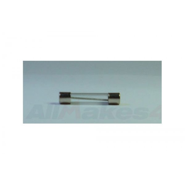 Glass Cartridge Fuse 35A - RTC4510GEN