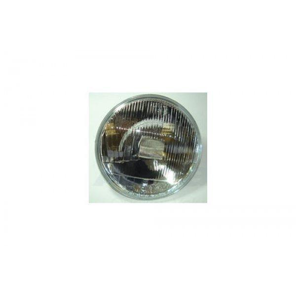 Headlamp Light Unit - RTC4615G