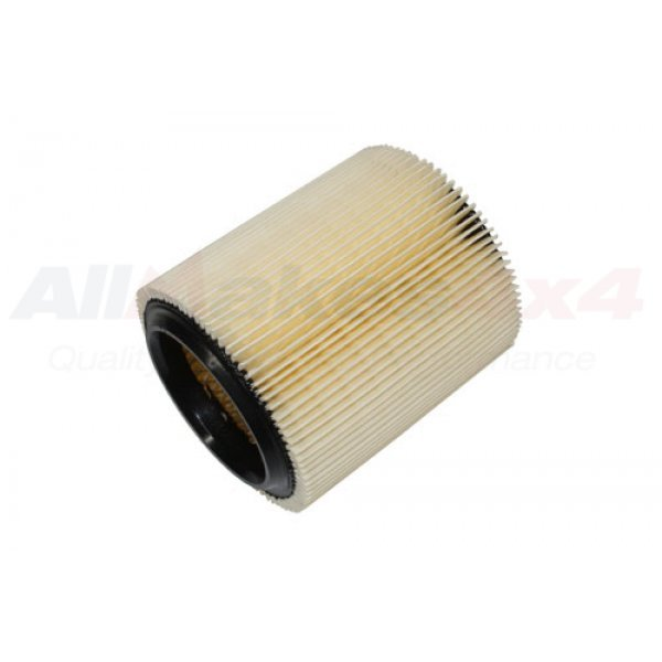 Air Filter Element - RTC4683