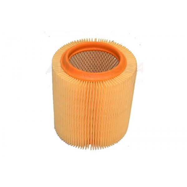 Air Filter Element - RTC4683C