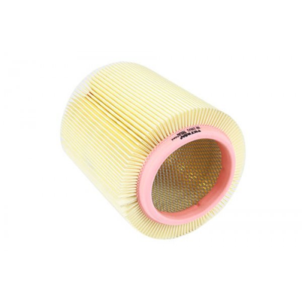 Air Filter Element - RTC4683G