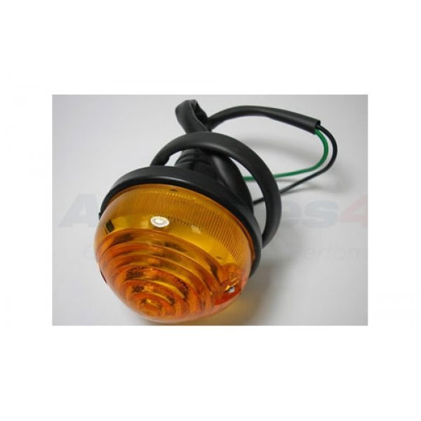 Front Indicator Light - RTC5013