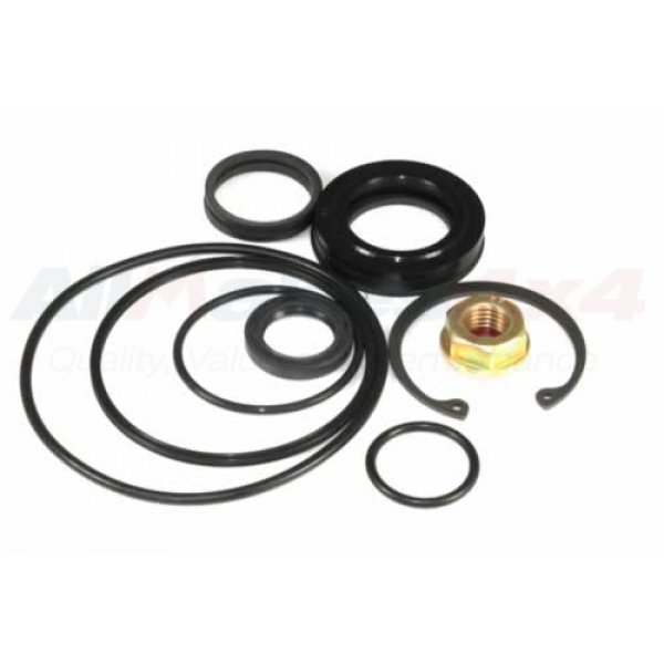 KIT- SEAL - POWER ASSISTED STEERING - RTC5071