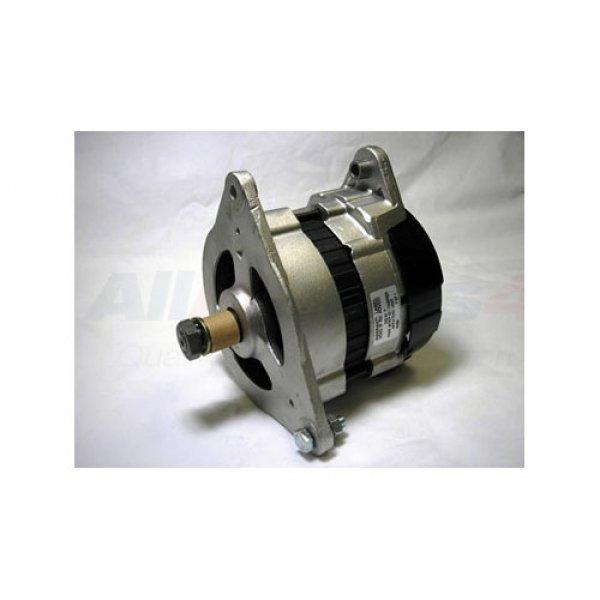 Alternator - RTC5083E