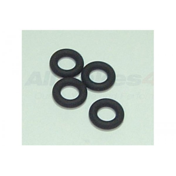 Injector Seal - Top and Bottom - RTC5679