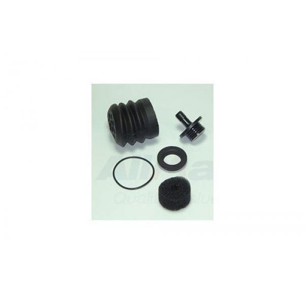Brake Servo Repair Kit - RTC5832