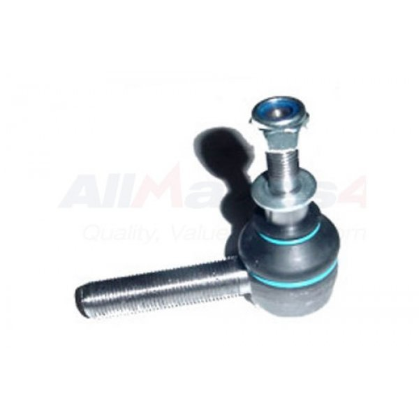 Ball Joint RH - RTC5867