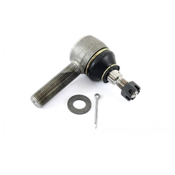 Ball Joint LH Thread - RTC5868
