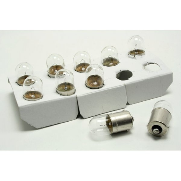 Side Repeater Lamp Bulb - RTC5929