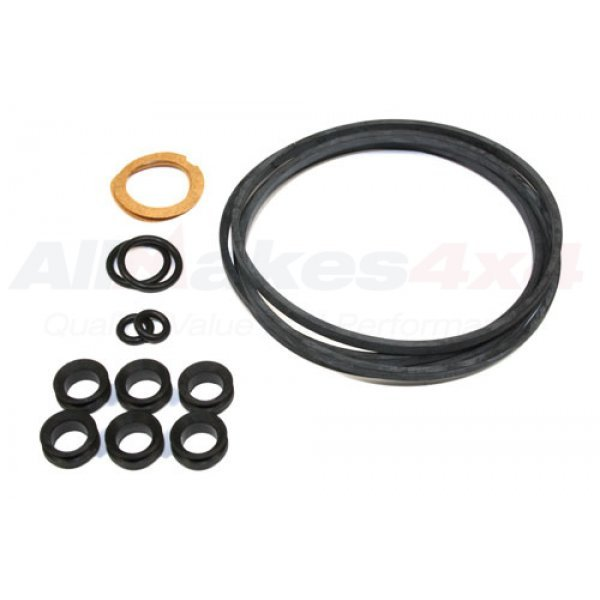 KIT CARBURETTOR SEAL - RTC6072
