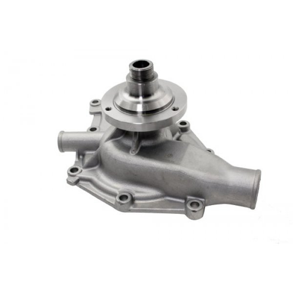 Water Pump - RTC6395