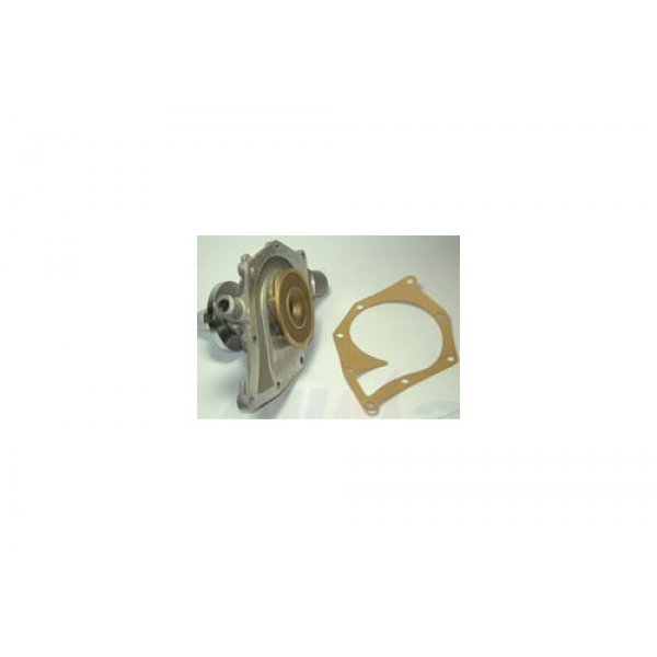 Water Pump - RTC6395G