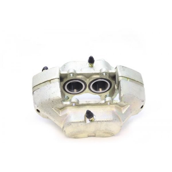 Front Brake Caliper - RTC6777