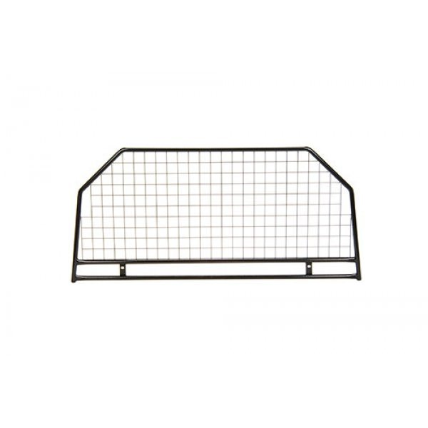 Grey Mesh Top Dog Guard - RTC8095GEN