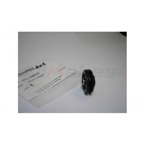 Air Compressor Mountings - RVL100010