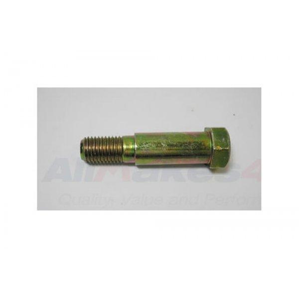 PIN - RYG501480