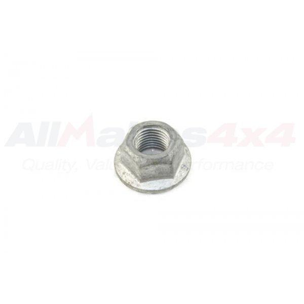 Link Assembly Securing Nut - RYH100590