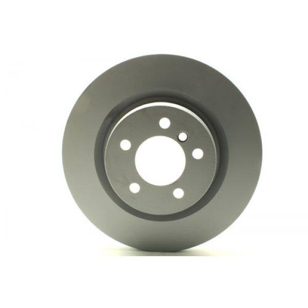 Front Brake Disc - SDB500182F