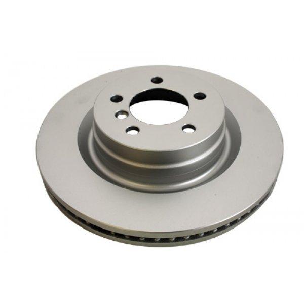 Front Brake Disc - SDB500182G
