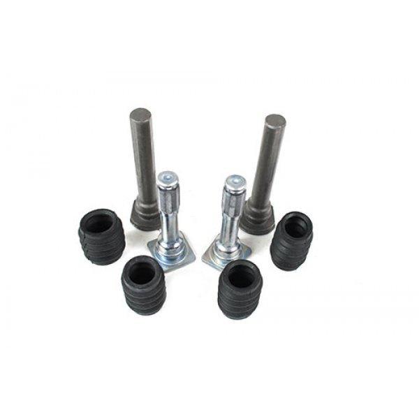 Brake Guide Pin Kit - SEE100340