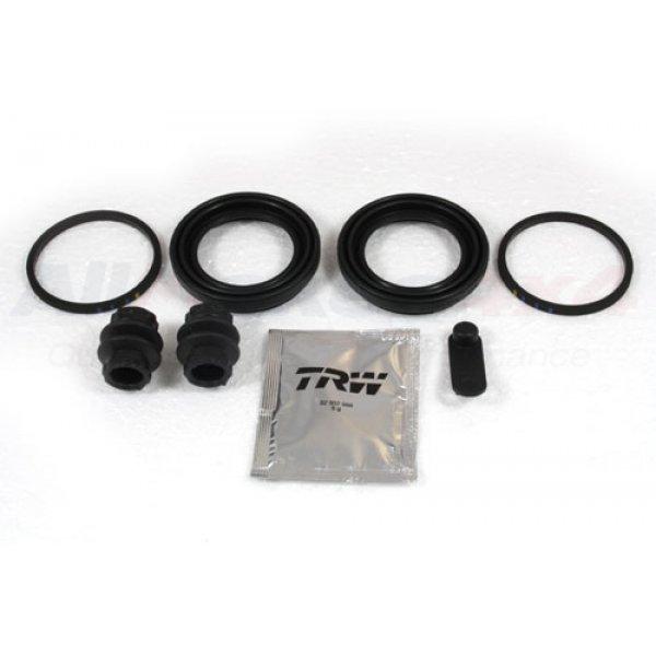 Caliper Seal Kit - SEE500010