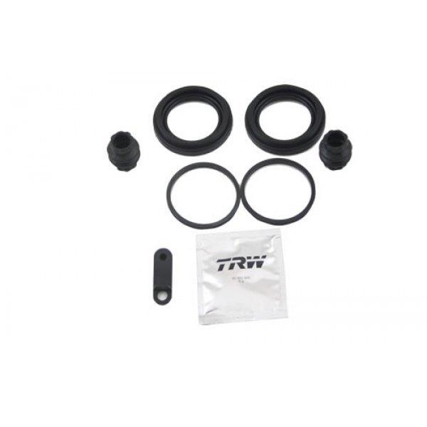 Caliper Seal Kit - SEE500010GEN