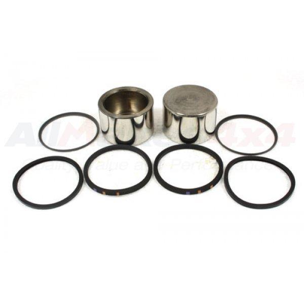 Caliper Piston Kit - SEE500130